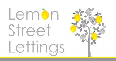 Lemon Street Lettings Logo